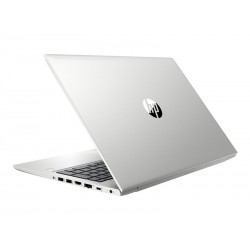 ORDINATEUR HP PROBOOK 11 G2...