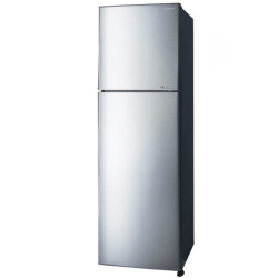 REFRIGERATEUR SHARP SJ-S430...