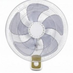 VENTILATEUR SONASHI SF/8006...