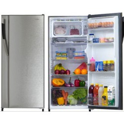 REFRIGERATEUR SHARP SJ 19 T...