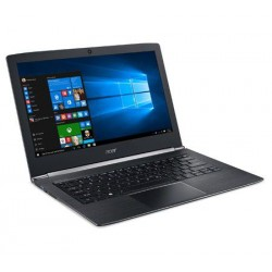 ORDINATEUR ACER ASPIRE 13
