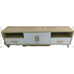 TABLE TV  2816