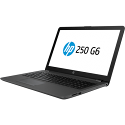 ORDINATEUR HP 15 4/500