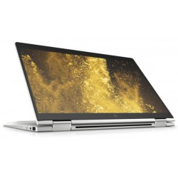 HP EliteBook X360 1030 G3...
