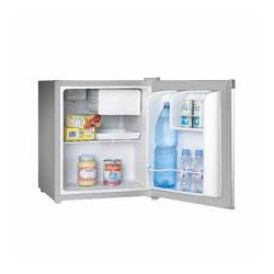 REFRIGERATEUR SHARP  MINI...